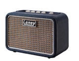 Laney Mini Lion ST